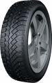 Continental ContiIceContact BD 225/60 R16 102T Continental