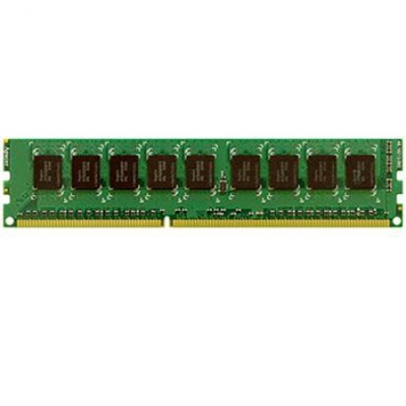 DIMM 8Gb DDR3 PC-14900 1866MHz Crucial MT/s Registered RDIMM SR*4  (CT8G3ERSDS4186D) ECC Reg
