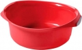 Curver 214806 Red