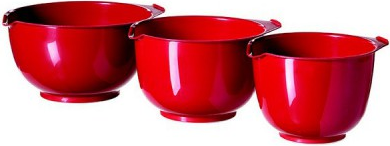 Curver Chef home 168792 03411 Red