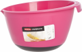 Curver Chef home 193950 00544 Pink