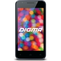 Digma Optima 4.0 TT 4000 MG черный Digma