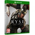Игра для Xbox One модель RYSE: SON OF ROME LEGENDARY EDITION [RUS, R18+]