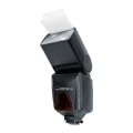 DOERR DCF 50 Wi Digital Power Zoom for Olympus/Panasonic (DCF-50 WI FLASH FOR) DOERR