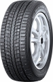 Dunlop SP Winter ICE 01 285/60 R18 116T Dunlop