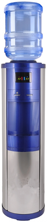 Ecotronic  G9-LM blue