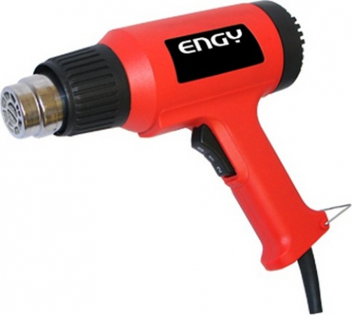 Engy GАH-2000С