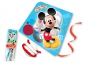 Воздушный змей Eolo-Sport Disney Mickey Mouse Clubhouse PL281