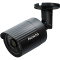 Web-камера Falcon Eye FE-IPC-BL100P