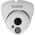 Web-камера Falcon Eye FE-IPC-DL200P