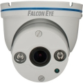 Web-камера Falcon Eye FE-IPC-DL200PV