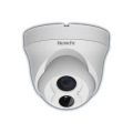 Web-камера Falcon Eye FE-IPC-HDW4300CP
