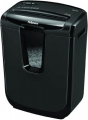 Fellowes PowerShred M-7C FS-4603101
