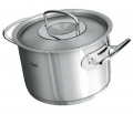 Fissler Кастрюля Original pro collection 8412320, 3.9 л
