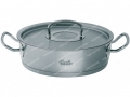 Fissler Кастрюля-жаровня Original Pro Collection 8437328, 4.7 л