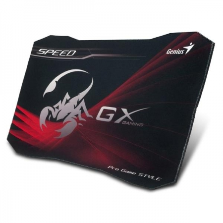Genius GX-Speed