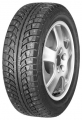 Gislaved Nord Frost 5 XL 225/60  R16 102T Gislaved модель NORD FROST 5 XL 225/60 R16 102T