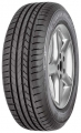 Goodyear EfficientGrip 185/65 R15 88H Goodyear