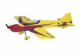 Great Planes Reactor 3D EP ARF - GPMA1540