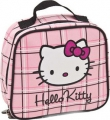 Hello Kitty 19794 Checkers 34102