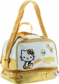 Hello Kitty 19923 Blanca
