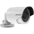Web-камера Hikvision DS-2CD2022-I
