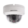 Web-камера Hikvision DS-2CD2132-I
