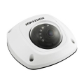 Web-камера Hikvision DS-2CD2512F-IS