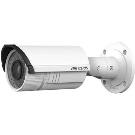 Web-камера Hikvision DS-2CD2632F-IS