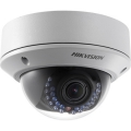 Web-камера Hikvision DS-2CD2732F-IS