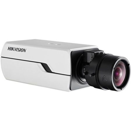Web-камера Hikvision DS-2CD4012FWD-A