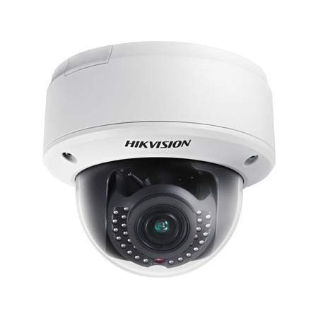 Web-камера Hikvision DS-2CD4132FWD-I