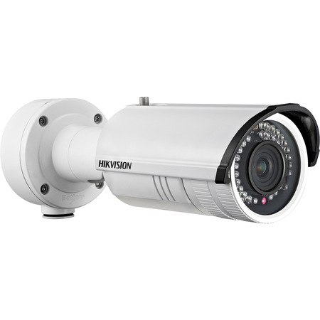Web-камера Hikvision DS-2CD4224F-IS