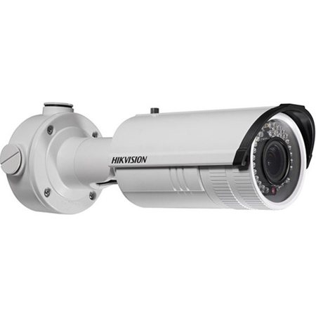 Web-камера Hikvision DS-2CD4232FWD-IS