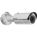 Web-камера Hikvision DS-2CD4232FWD-IZS