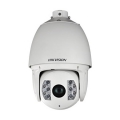 Web-камера Hikvision DS-2DF7284-A