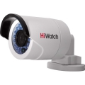 Web-камера Hikvision DS-N201