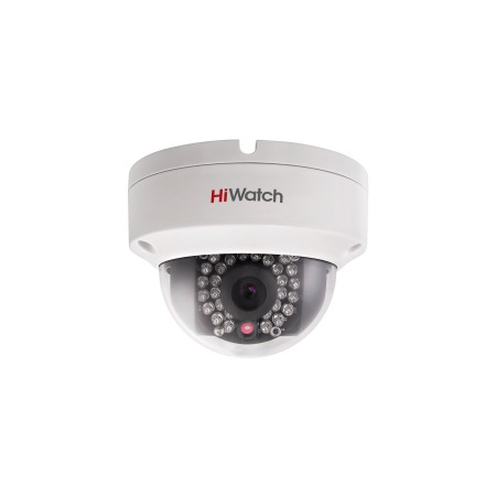Web-камера Hikvision DS-N211