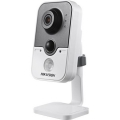 Web-камера Hikvision DS-N241