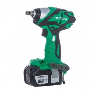 Hitachi WR18DL2