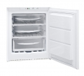 Hotpoint-Ariston BFS 1222.1 Hotpoint-Ariston