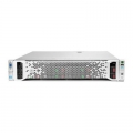 HP Proliant DL380e Gen8 (747769-421) HP