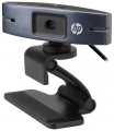 HP Webcam HD 2300 HP
