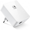 PowerLine Huawei PT500 500Mbps