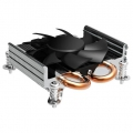 Cooler for CPU Ice Hammer IH-1500 (I) HTPC (s775/1155/1156/1150) Low profile