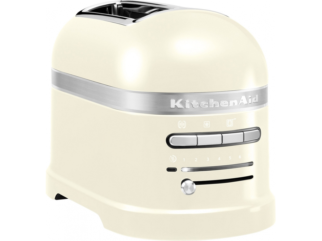 KitchenAid модель 5KMT2204EAC