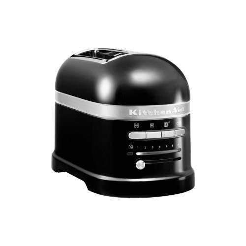 Тостер KitchenAid модель 5KMT2204EOB
