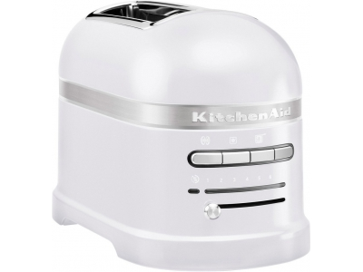 KitchenAid Тостер KitchenAid Artisan 5KMT2204EFP модель ТОСТЕР ARTISAN 5KMT2204EFP
