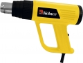 Kolner KHG 2000 W Yellow