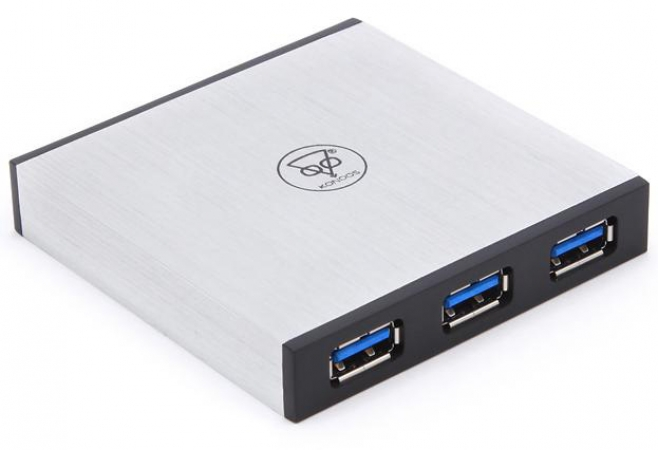 Konoos UK-21 USB 3.0
